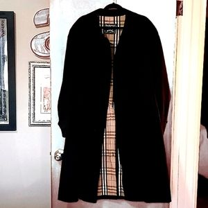 💥 Classic Burberry Trench Coat